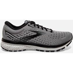 Brooks Shoes Men's Ghost 13