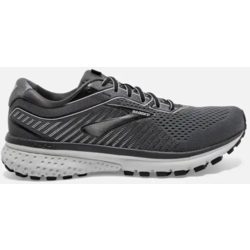 Brooks Shoes Men's Ghost 12