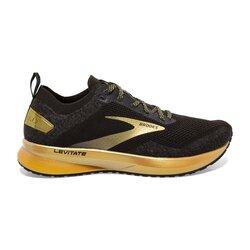 Brooks Shoes Men's Levitate 4