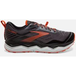 Brooks Shoes Men's Caldera 4