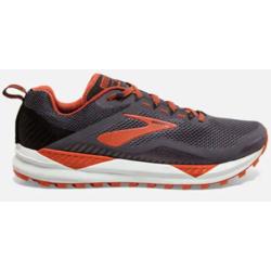 Brooks Shoes Men's Cascadia