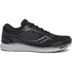 Saucony Men's Freedom