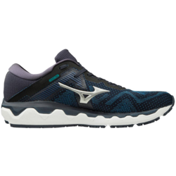 Mizuno Men's Wave Horizon