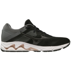 Mizuno Men's Wave Inspire
