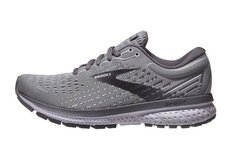 Brooks Shoes Women's Ghost 13