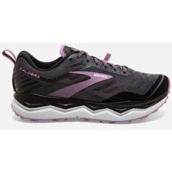 Brooks Shoes Women's Caldera 4