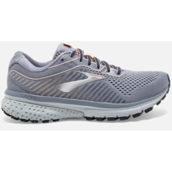 Brooks Shoes Women's Ghost