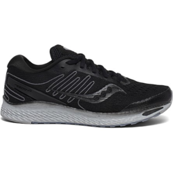 Saucony Women's Freedom