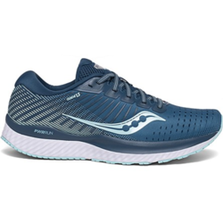 Saucony Women's Guide