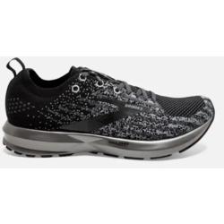 Brooks Shoes Women's Levitate