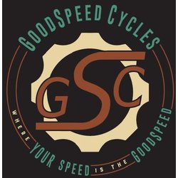 Goodspeed Cycles Gift Card
