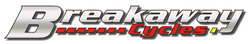 Breakwaway Cycles Logo