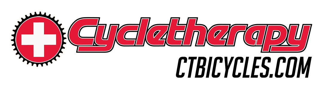 Join our team at Cycletherapy Bicycles!