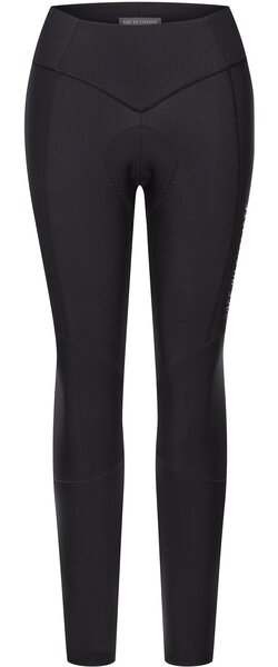 CAFE DU CYCLISTE Women's Theresa Tights