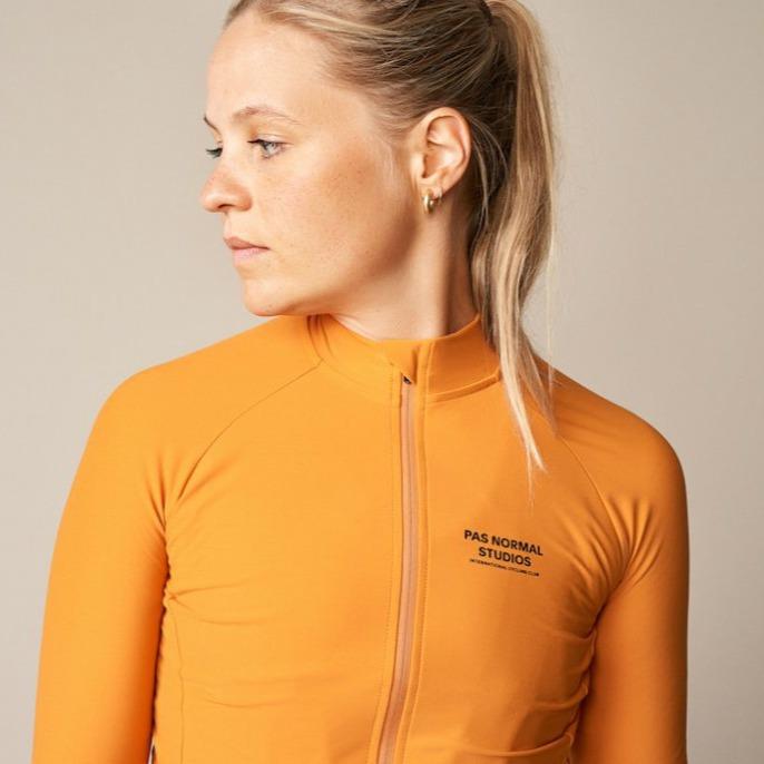 Link Pas Normal Women's Kits