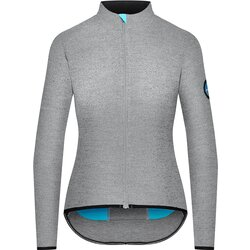 CAFE DU CYCLISTE Women's Marguerite Jersey