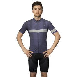 Avocet Lightweight Urban Merino Wool Jersey