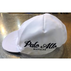 Palo Alto Bicycles PAB CUSTOM CYCLING CAPS