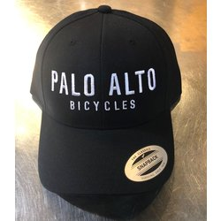 Palo Alto Bicycles PAB CUSTOM HAT