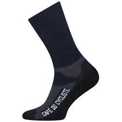 CAFE DU CYCLISTE Merino Primaloft Socks