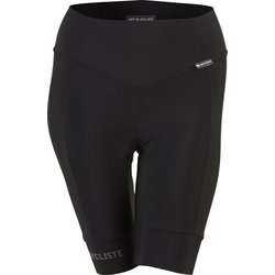 CAFE DU CYCLISTE WOMEN'S CELINE SHORTS