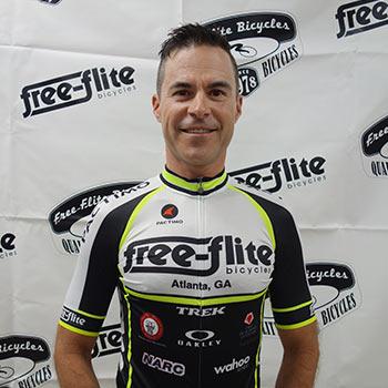 Chris Gutierez