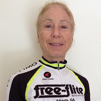 Deborah Price-Alexander