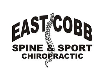 East Cobb Spine & Sport Chiropractic
