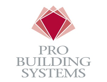 Pro Building Systems