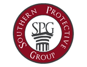 Southern Protective Group