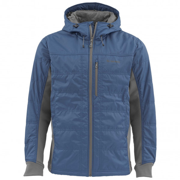 Simms Kinetic Insulated Jacket