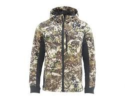 Simms Kinetic Jacket Insulated