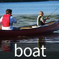 Boating Catalog Link