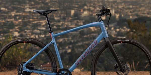 Staff Pick - Specialized Bikes at Phoenix