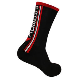 Prosok Bamboo Crew Sock V2 High Performance