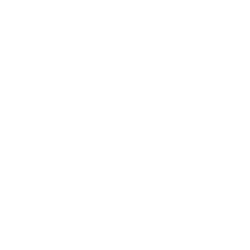 Surly logo - link to catalog