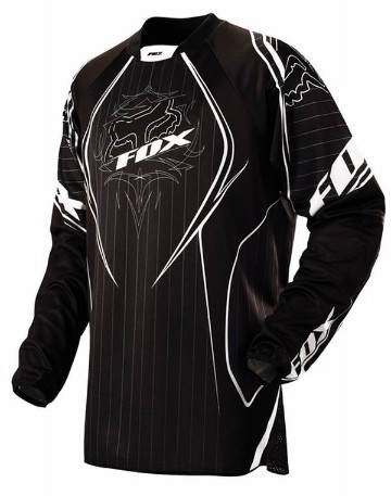 Fox Racing, Inc. Kid's Blitz Jersey