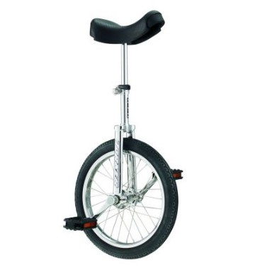 """Torker 16"""" Torker Unicycle Unistar CX $94.97 FREE Shipping&Tax Incld!*"""