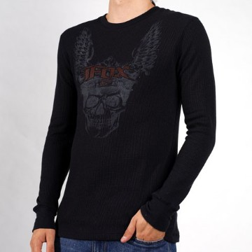 Fox Racing, Inc. Victory Thermal