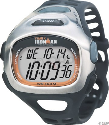 Timex Timex Ironman Triathlon