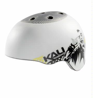 Kali Protectives SAMRA Composite Bike Helmet