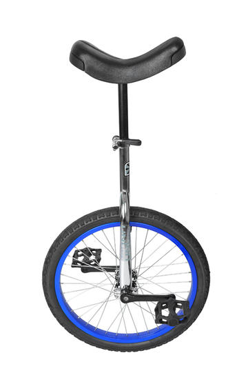 "Sun 16"" Sun Unicycle"