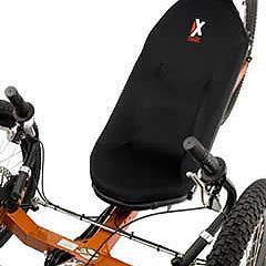 KMX Seat Upgrade for KMX Karts