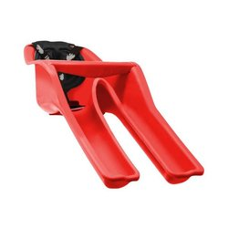 iBert iBert safe-T-seat Bicycle Child Seat Bike RED