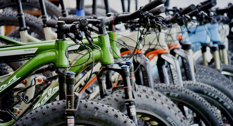 Ray's Bike Shop   Tri Cities & Central Michigan