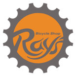 The Finest Bike Shop in the Tri Cities and Central Michigan Logo