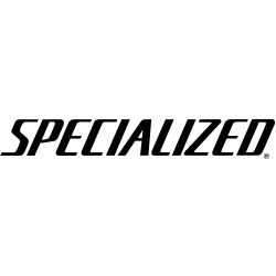 Specialized logo - link to catalog