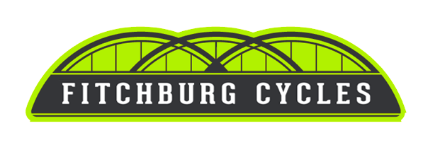Fitchburg Cycles Logo