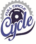 Full Circle Cycle Gift Card