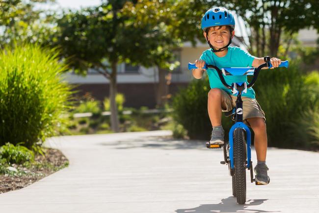 """kids-16""""-bikes"""